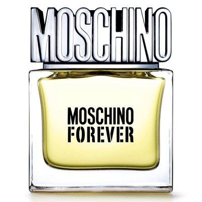 Moschino Forever for Men edt 30ml