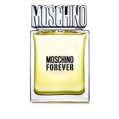 Moschino Forever for Men edt 4ml