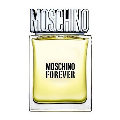 Moschino Forever for Men edt 50ml