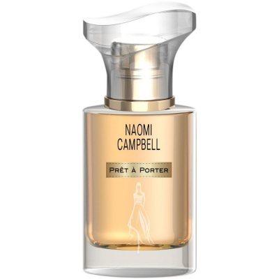 Naomi Campbell Pret A Porter edt 30ml