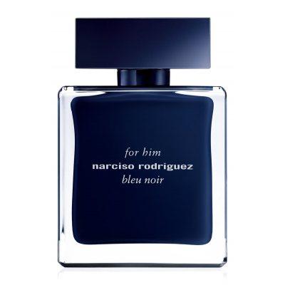 Narciso Rodriguez For Him Bleu Noir edt 50ml