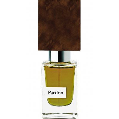 Nasomatto Pardon Parfum 30ml
