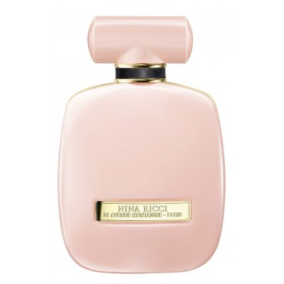 Nina Ricci Rose Extase edt 50ml