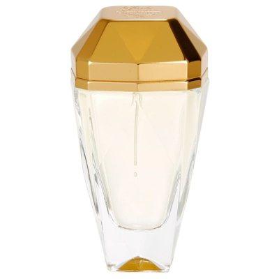 Paco Rabanne Lady Million Eau My Gold edt 80ml