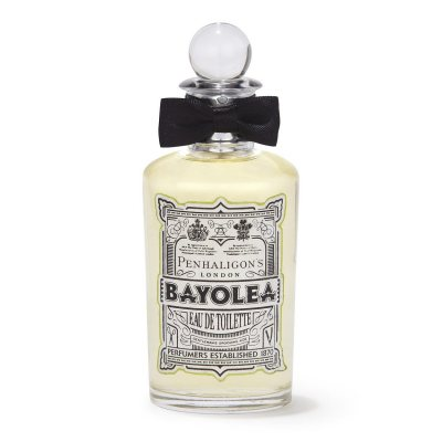 Penhaligon's Bayolea edt 50ml