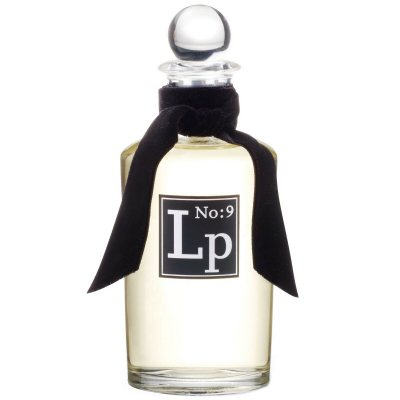 Penhaligon's LP No.9 for Men edt 100ml