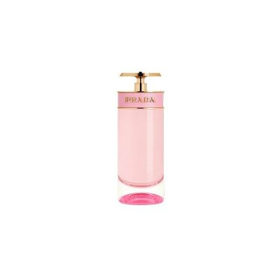 Prada Candy Florale edt 80ml