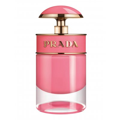 Prada Candy Gloss edt 50ml