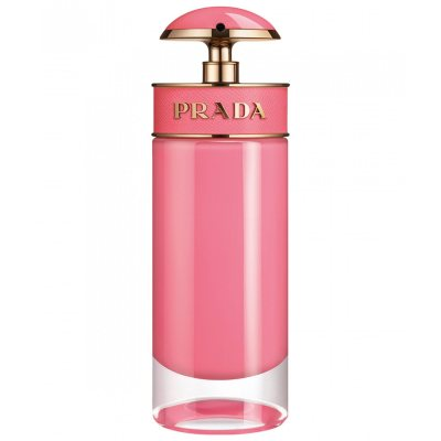Prada Candy Gloss edt 80ml