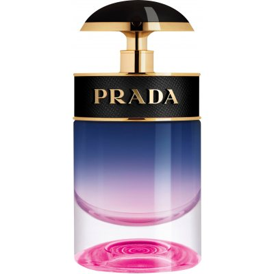 Prada Candy Night edp 50ml