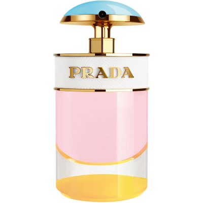 Prada Candy Sugar Pop edp 30ml