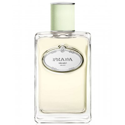 Prada Infusion D'Iris edp 30ml