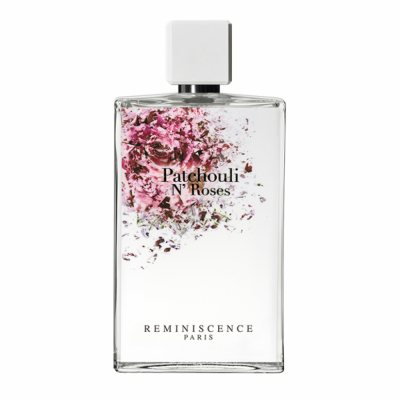 Reminiscence Patchouli N'Roses edp 50ml