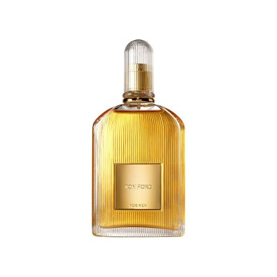 Tom Ford for Men edt 50ml