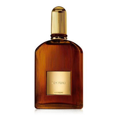 Tom Ford for Men Extreme edt 50ml