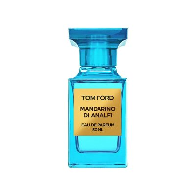 Tom Ford Private Blend Mandarino Di Amalfi edp 50ml