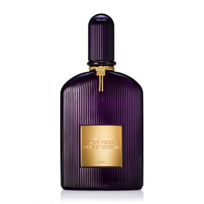 Tom Ford Velvet Orchid Lumiere edp 30ml
