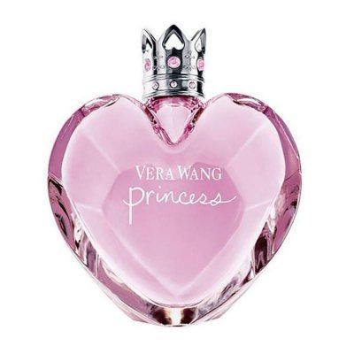 Vera Wang Flower Princess edt 30ml