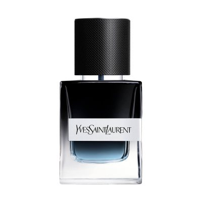 Yves Saint Laurent Y Men edp 40ml
