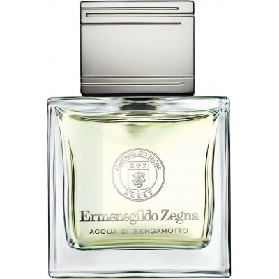 Zegna Acqua Di Bergamotto edt 50ml