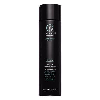 Paul Mitchell Awapuhi Wild Ginger Cream Rinse 250ml