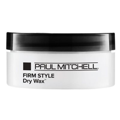 Paul Mitchell Dry Wax 50g