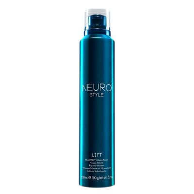 Paul Mitchell Neuro Style Lift Volume Foam 200ml