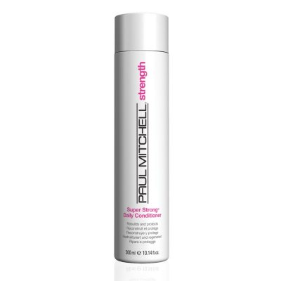 Paul Mitchell Super Strong Conditioner 300ml