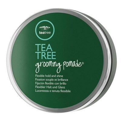 Paul Mitchell Tea Tree Grooming Pomade 85g