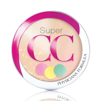 Physicians Formula Super CC+ Care Powder SPF30 8,5g