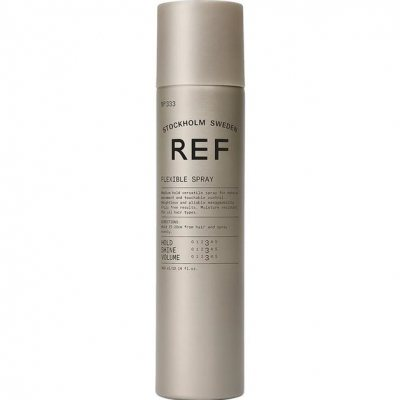 REF 333 Flexible Spray 300ml