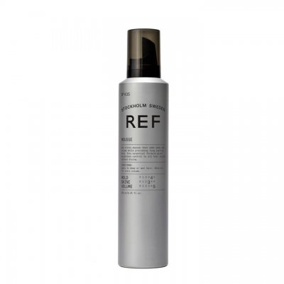 REF 435 Mousse 250ml