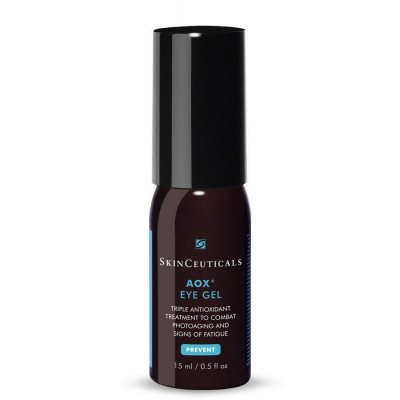 SkinCeuticals AOX+ Eye Gel 15ml