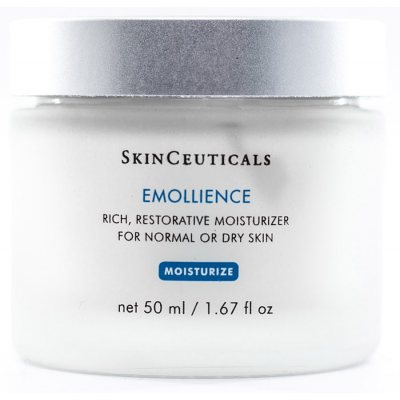 SkinCeuticals Emollience 50ml