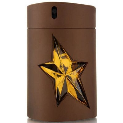 Thierry Mugler A*Men Pure Havane edt 100ml