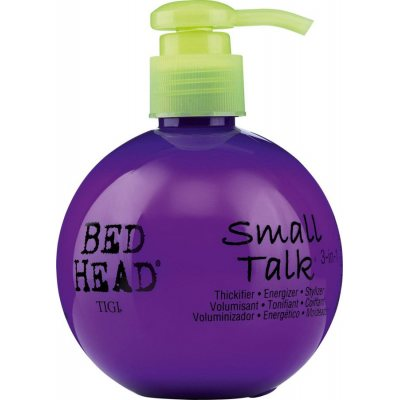 TIGI Bed Head Small Talk 200ml