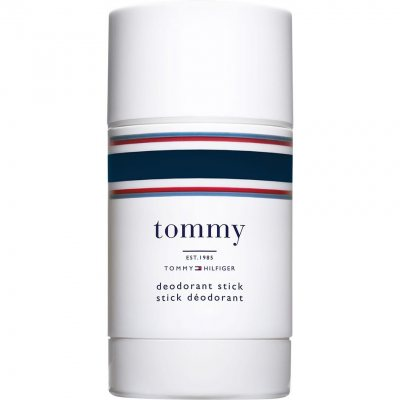 Tommy Hilfiger Tommy Antiperspirant Deo Stick 75ml
