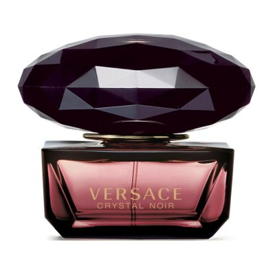 Versace Crystal Noir edt 30ml