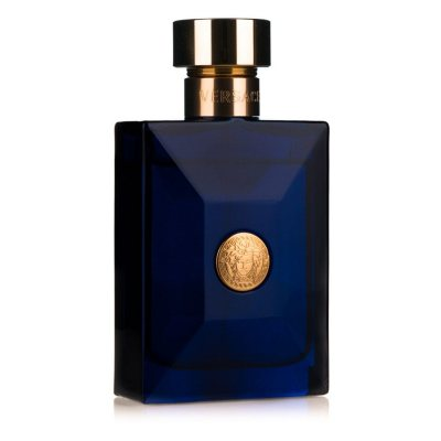 Versace Dylan Blue edt 30ml