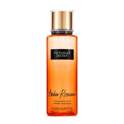 Victoria's Secret Amber Romance Fragrance Mist 250ml