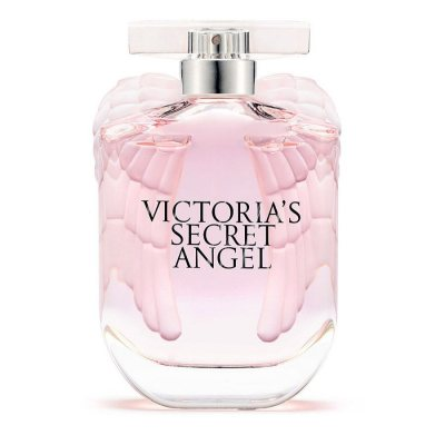 Victoria's Secret Angel edp 100ml