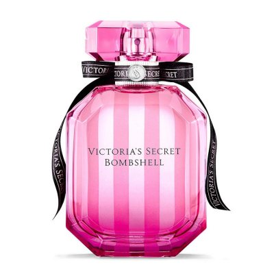 Victoria's Secret Bombshell edp 50ml