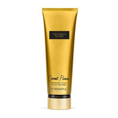 Victoria's Secret Coconut Passion Fragrance Body Lotion 236ml