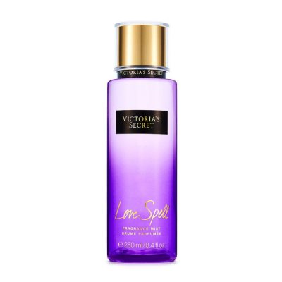 Victoria's Secret Love Spell Fragrance Mist 250ml