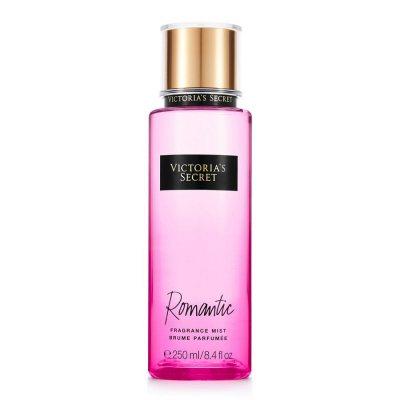 Victoria's Secret Romantic Fragrance Mist 250ml