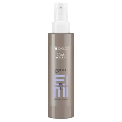 Wella EIMI Perfect Me Lightweight BB Lotion 100ml