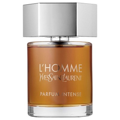 Yves Saint Laurent Heritage Collection M7 Oud Absolu edt 80ml